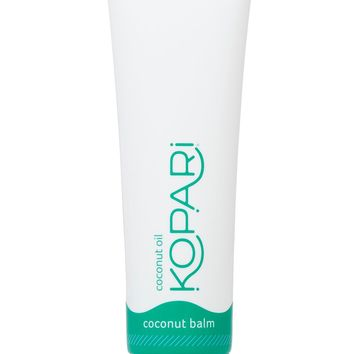 Kopari Beauty Coconut Balm