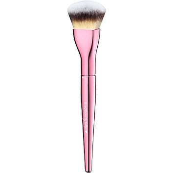 Live Beauty Fully, Love is the Foundation Brush