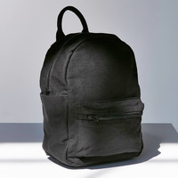 Mini Classic Canvas Backpack | Urban Outfitters