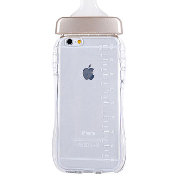 how to save pictures from iphone sleek iphone white from velvet caviar technology 6734