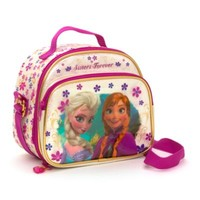 Frozen Lunch Bag | Disney Store
