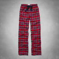 Eden Sleep Pant