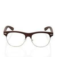F9974 Faux Wooden Readers