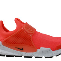 Nike Men's Sock Dart SE Total Crimson