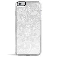 Lace Mirror iPhone 6/6S Plus Case