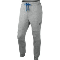 Nike Men's Tech Fleece Pants - Dick's Sporting Goods