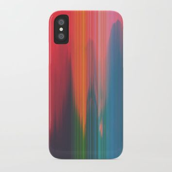 Apex iPhone Case by duckyb