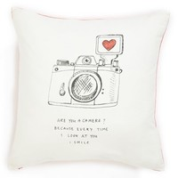 Nordstrom at Home 'Pick Me Up' Pillow