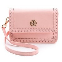 Tory Burch Robinson Spectator Mini Cross Body Bag | SHOPBOP
