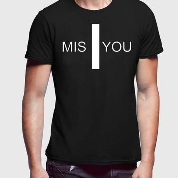 Official Mis | You T-Shirt