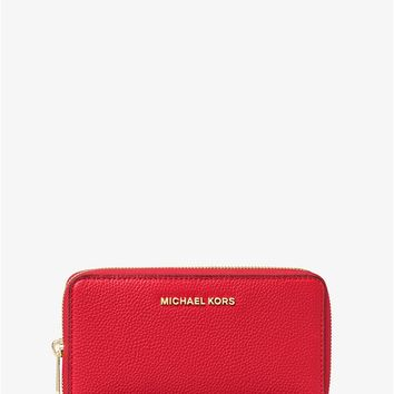 Crossbody Bags | Women's Handbags | Michael Kors