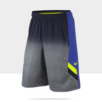 Check it out. I found this Nike Light Them Up Men's Basketball Shorts at Nike online.