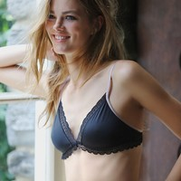 Free People K.I.S.S Soft Bra