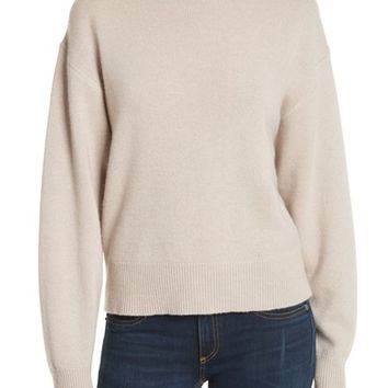 rag & bone Sutton Cashmere Sweater | Nordstrom