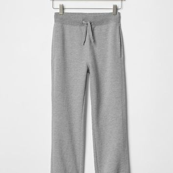 Gap Boys Gym Fleece Pants