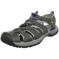 KEEN Men's Kreek Sandal