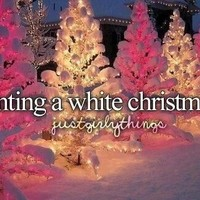 Girly Things | via Tumblr