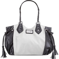 FOX Riot Act Satchel 193785100 | Accessories | Tillys.com