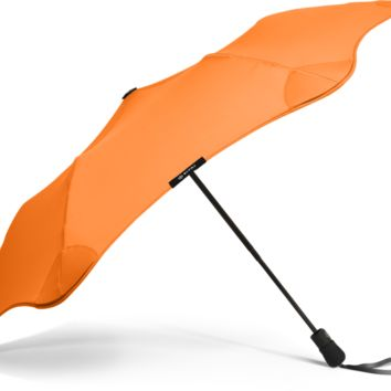 BLUNT - Metro Orange Umbrella