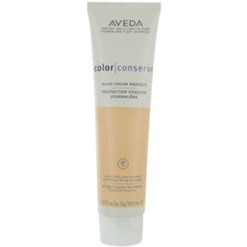 Aveda Color Conserve Daily Color Protect Leave-In Treatment 3.4 Oz