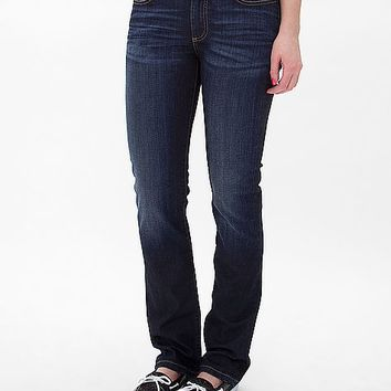 BKE Reserve Dakota Straight Stretch Jean