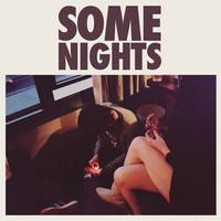 Fun. Some Nights Lp Vinyl One Size For Men 24873095001