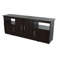 Contemporary 60 Inches Flat-Screen TV Stand