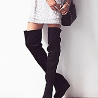 The Fall Trend Report on Free People