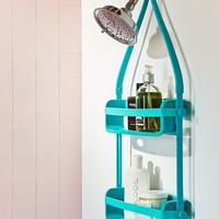 Preston Flex Shower Caddy | Urban Outfitters