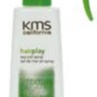 Kms California Hair Play Sea Salt Spray (200ml)