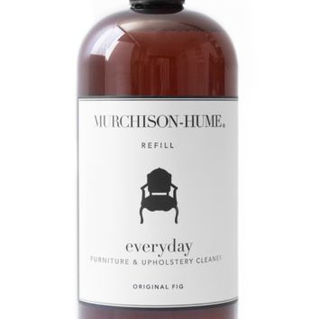 Everyday Furniture & Upholstery Cleaner Refill