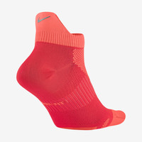 NIKE ELITE LIGHTWEIGHT NO-SHOW TAB