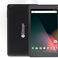 Elecost E10.1 Android Tablet PC - Best Reviews Tablet