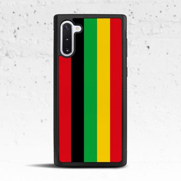 Urban Stripes Phone Case for Samsung Galaxy S & Note