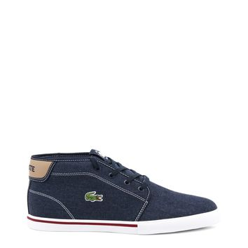 Lacoste 735CAM0001_AMPTHILL