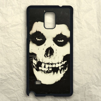Misfits Samsung Galaxy Note 3 Case