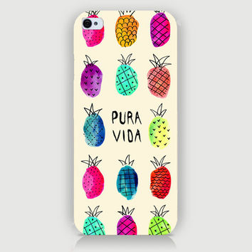 Fashion Phone Case Back Cover For Iphone 4 4s 5 5s 5c 6 6s 6plus 6splus