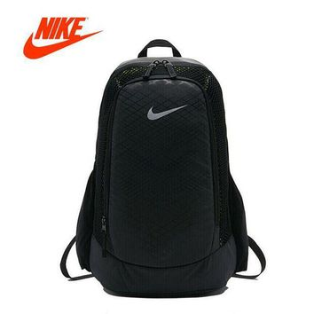 CREY4AX New Arrival Authentic NIKE VAPOR SPEED Unisex Backpacks Sports Bags