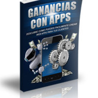 ganancias con apps - Mobile Apps Review