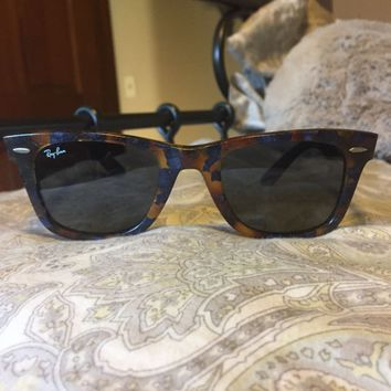 Cheap authentic ray ban wayfarers outlet