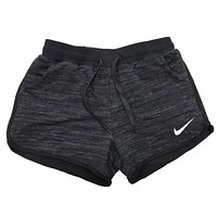 NIKE Casual Shorts