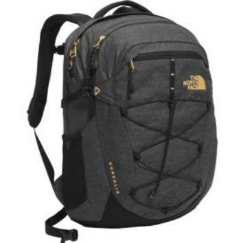 The North Face Women's Borealis Backpack| DICK'S Sporting Goods