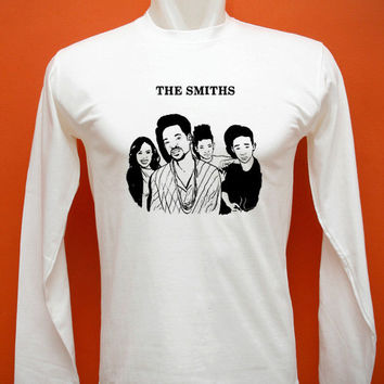 custom  the smiths family , Hoodie Girl, Awesome Hoodie, T shirt, T shirt Girl, T shirt Mens, Funny Hoodie, Funny T shirt