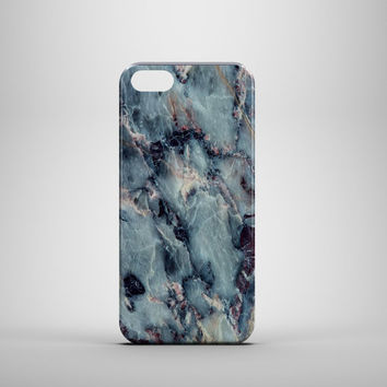 iPhone 6 marble case, iPhone 6 case, marble, blue marble, 6, case, iPhone 5 case, blue, iPhone marble, htc one x case, samsung s4 case, htc