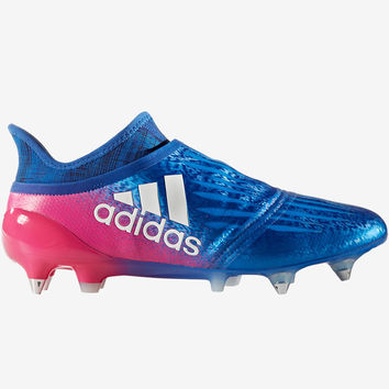 adidas X 16+ PURECHAOS Soft Ground