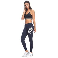 Nike Air Leggings | JD Sports