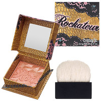 Benefit Cosmetics Rockateur Box o' Powder Blush (0.17 oz Rockateur)