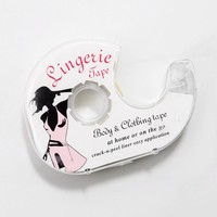 Fashion Tape Double Sided Sticky Lingerie Dress Tape