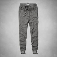 Womens Joggers | Abercrombie.com