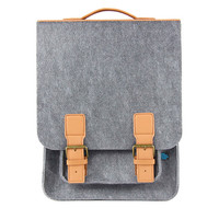 I liked this design on #Fab. Kendrick Backpack